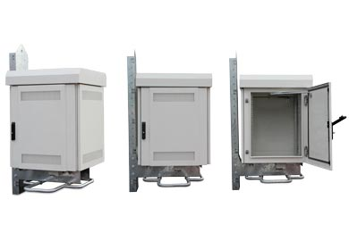 d stainless x st w h steel south netshield outdoor wall mount cabinets server africa stn shelters cabinet room