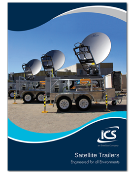 Satellite Trailers Brochure